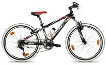 Ferrini Ride 24'' 18V