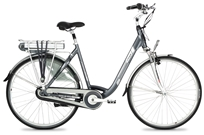 Cross E-Trendy Comfort N8