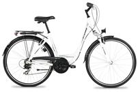 Interbike Solara 21V