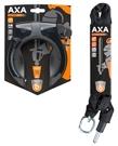 AXA Victory Combipack met RLC