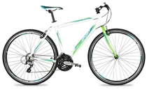 Bike Sport Tempo