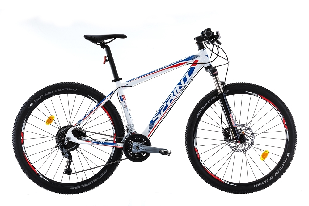 Sprint Apolon 27.5
