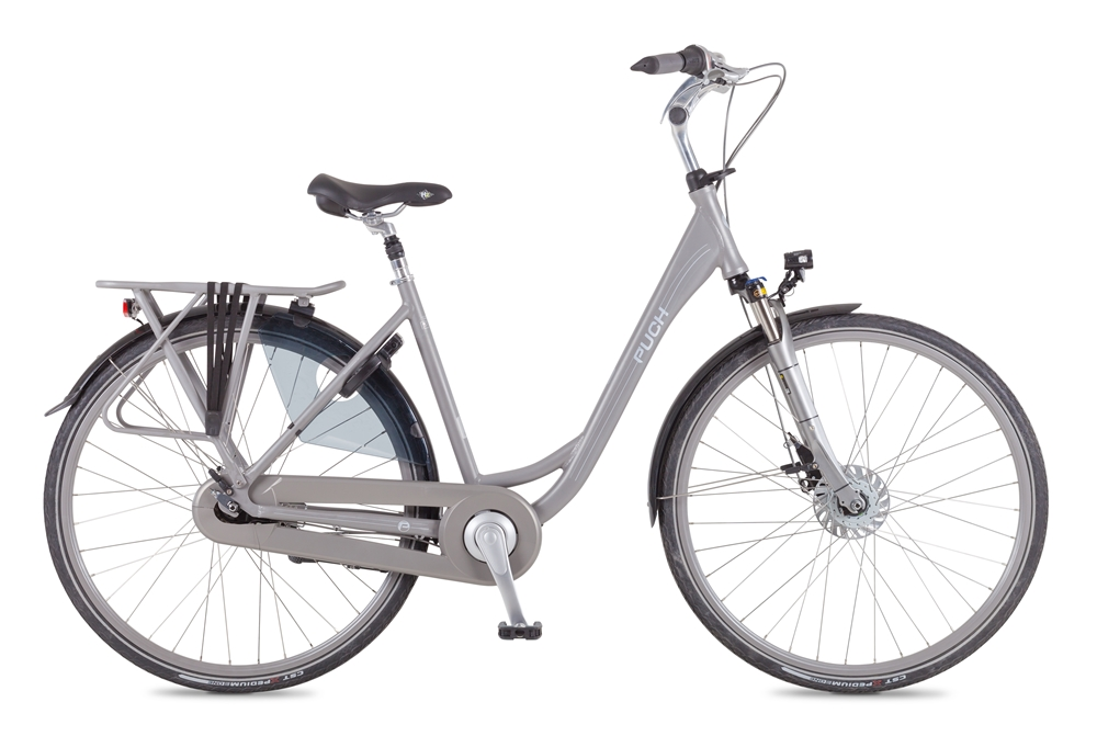 Puch Ambient Lady N7