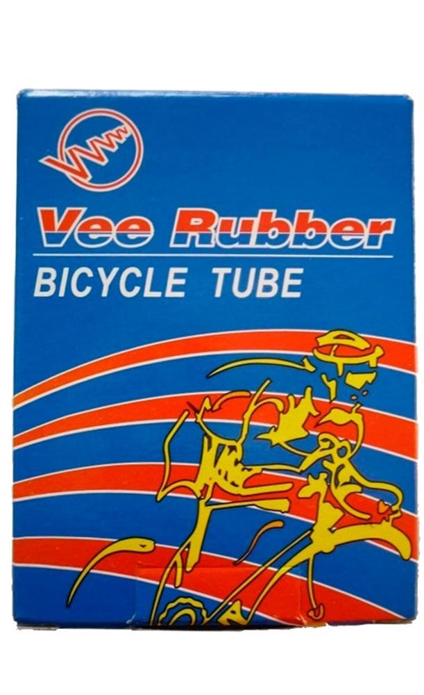 Binnenband Vee Rubber 16