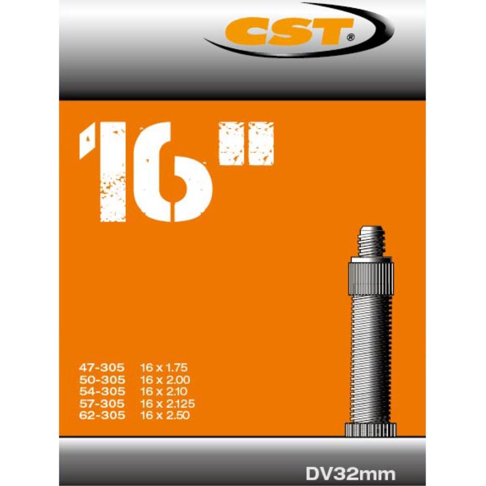 CST Binnenband 16 inch Dutch