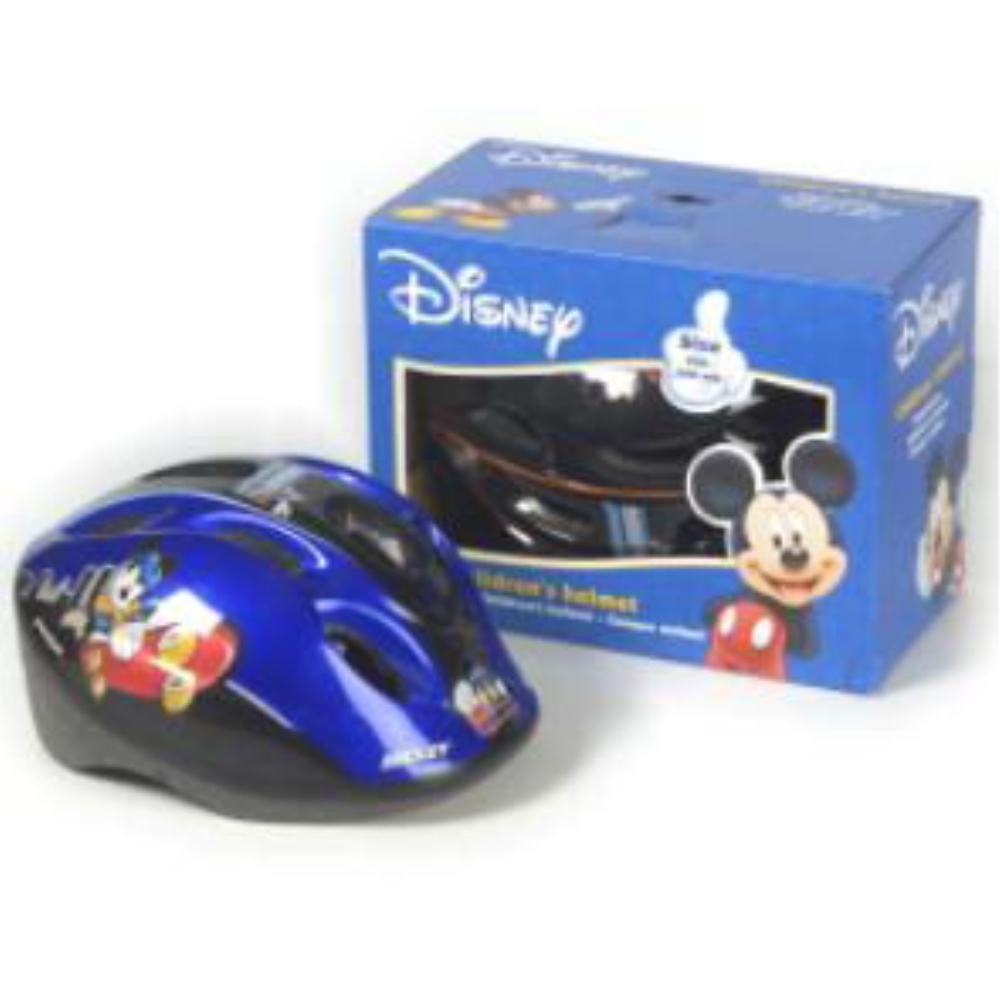 Cyclet Mickey Mouse