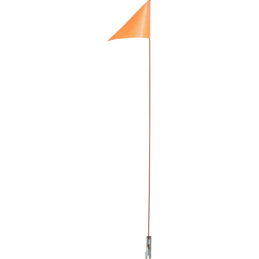 Matra Fietsvlag Oranje