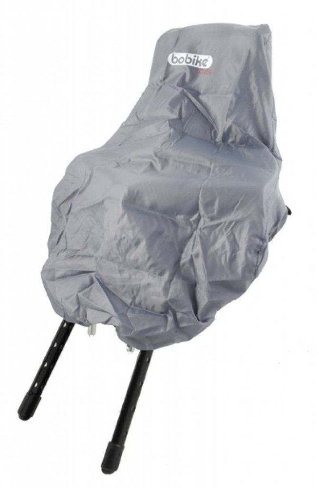 Bobike Raincover Mini Maxi