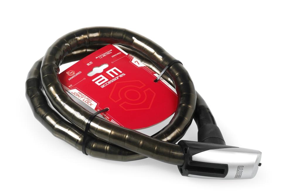 Matra Kabelslot 25mm