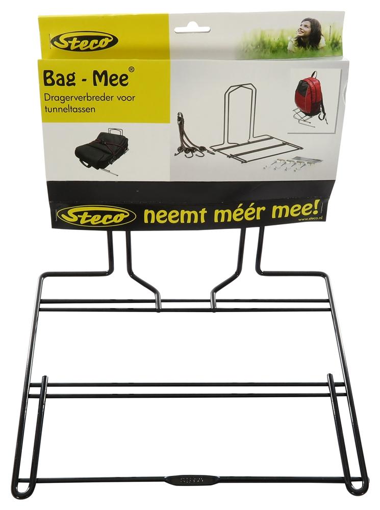 Steco Bag Mee