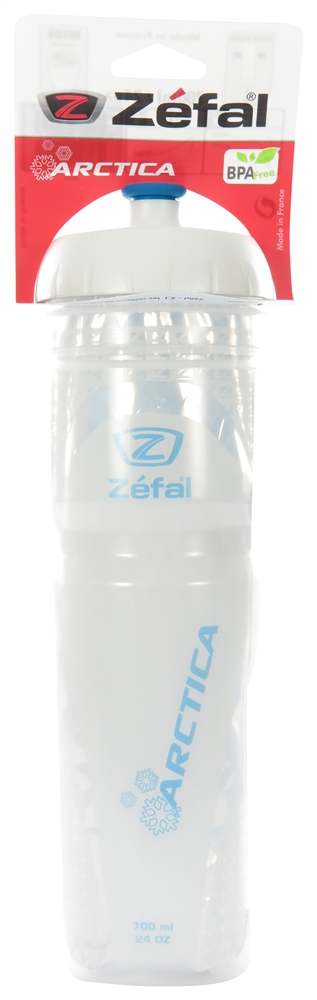 Zefal Arctica 700 ml