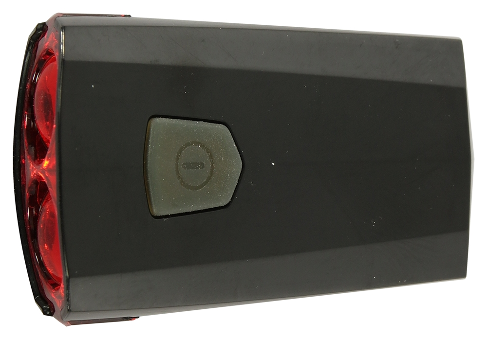 Matrabike USB LED II Achterlicht