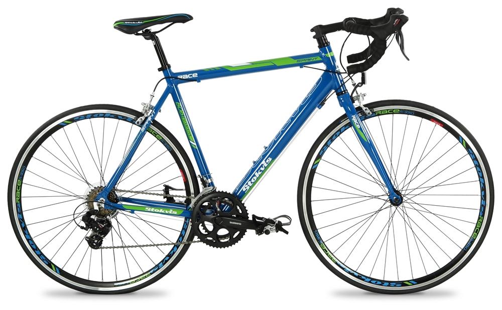 Stokvis Sprint Road Bike
