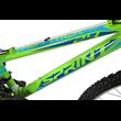 Sprint Hattrick 24