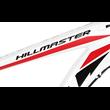 Ideal Hillmaster 27.5