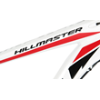 Ideal Hillmaster 29