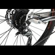 Ideal Pro Rider Uni 27.5