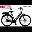 Union Fast N7