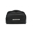 New Looxs Sports Handlebar Bag