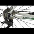 Corelli Sprint KR100