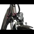 Promovec Basic E-bike N7
