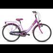 Bike Fun Girls 24