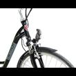 E-bike Centaur N3