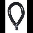 Axa Chain Newton Pro Moto + Neo 4
