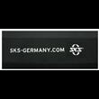 SKS Achtervorkbeschermer