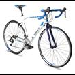 Corelli Sprint KR200