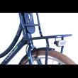 Vogue E-bike Elite Plus N7