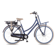 Puch E-Rock-S Lady N7