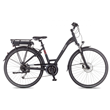 Puch Clubman Lady I S9