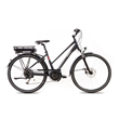 Puch Clubman Lady II S9