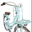 Vogue Transporter N3