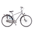 Puch Ambient Men N7