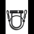Axa Newton U-lock Pro Mini