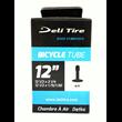 Deli Tire binnenband 12