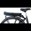 Mea E-Mercier E-bike 26