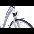 Vogue E-Bike Steps DI2 418 W