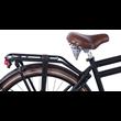 V-Bike Transporter Plus N3