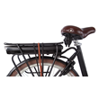 Vogue E-bike Elite N7 468 Wh