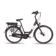 Fongers Livorno lady Disc 576 Wh