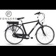 Fongers Basic Plus N3 522 Wh