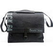 New Looxs Dock Messenger bag