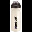 Union Bidon 680cc Ivoor