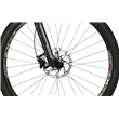 Ideal Kritton Deore 29er