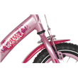 Girandola Candy Pink 12