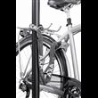 Axa RLC 140 cm Insteekkabel