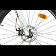 Ideal Pro Rider 27,5